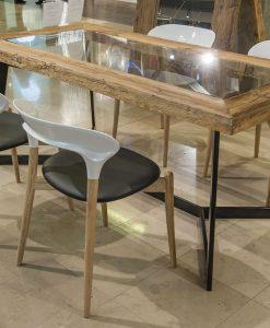 stol-stare-drewno-szklo-1