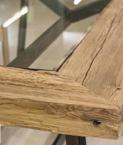 stol-stare-drewno-szklo-3