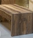 stolik-kawowy-stare-drewno-skornikowane-1