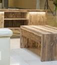 stolik-kawowy-stare-drewno-skornikowane-2
