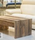 stolik-kawowy-stare-drewno-skornikowane-3
