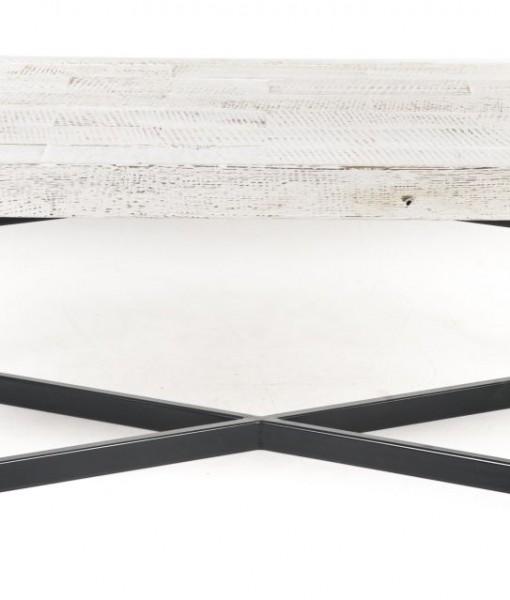 stolik-kawowy-006