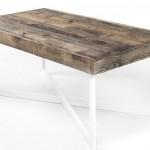 stolik-kawowy-drewniany-11