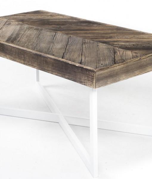 stolik-kawowy-drewniany-8