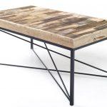 stolik-kawowy-drewniany-drewno-001