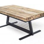 stolik-kawowy-drewniany-drewno-002