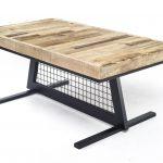 stolik-kawowy-drewniany-drewno-003
