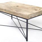 stolik-kawowy-drewniany-drewno-006
