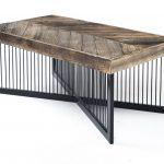 stolik-kawowy-drewniany-drewno-008