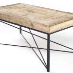 stolik-kawowy-drewniany-drewno-009