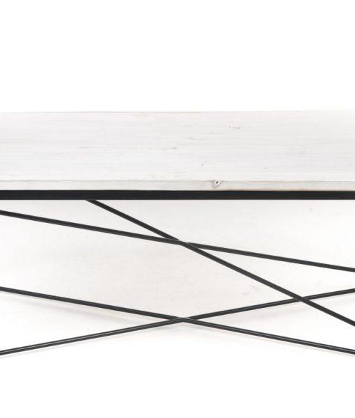 stolik-kawowy-drewniany-drewno-01