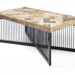 stolik-kawowy-drewniany-drewno-010