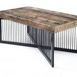 stolik-kawowy-drewniany-drewno-011