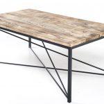 stolik-kawowy-drewniany-drewno-013