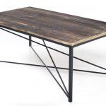 stolik-kawowy-drewniany-drewno-014
