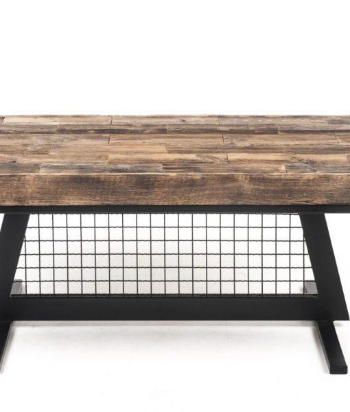 stolik-kawowy-drewniany-drewno-02