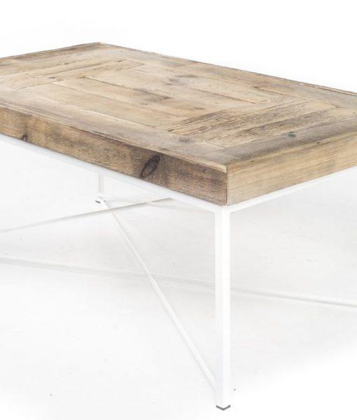 stolik-kawowy-drewniany-drewno-04