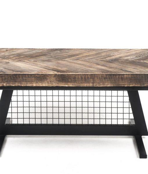 stolik-kawowy-drewniany-drewno-05