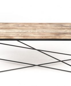 stolik-kawowy-drewniany-drewno-06
