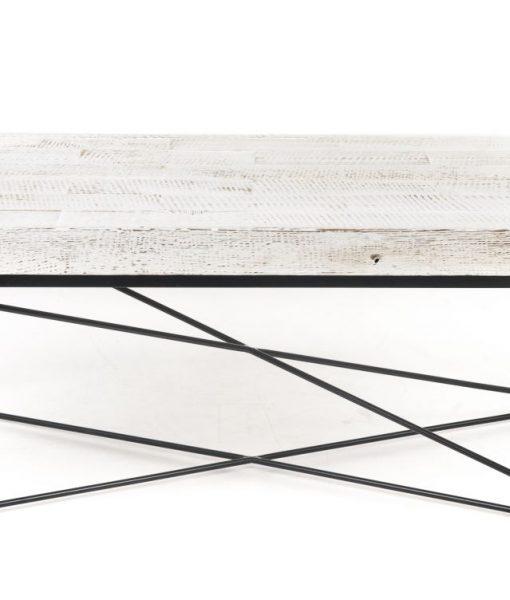 stolik-kawowy-drewniany-drewno-09