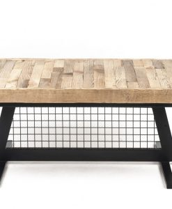 stolik-kawowy-drewniany-drewno-10