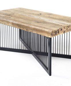 stolik-kawowy-drewniany-drewno-12
