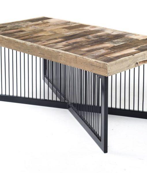 stolik-kawowy-drewniany-drewno-13