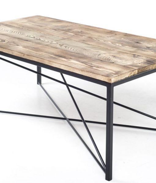 stolik-kawowy-drewniany-drewno-14