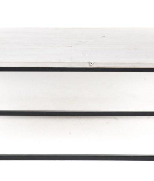 stolik-kawowy-01