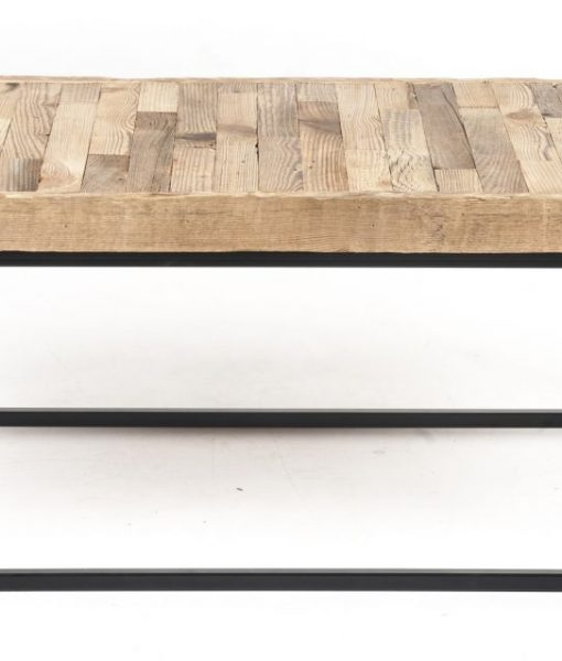 stolik-kawowy-05