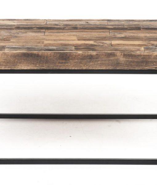 stolik-kawowy-13