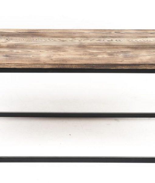 stolik-kawowy-14