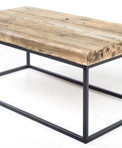 stolik-kawowy-kat-002