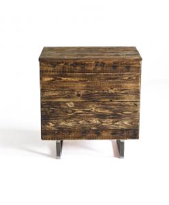 stolik-stare-drewno-1