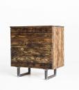 stolik-stare-drewno-2