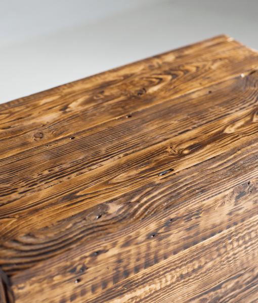 stolik-stare-drewno-3-min