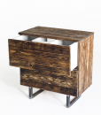 stolik-stare-drewno-4