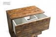 stolik-stare-drewno-5