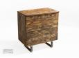 stolik-stare-drewno-6