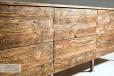 szafka-stare-drewno-drewniana-retrowood-2-min