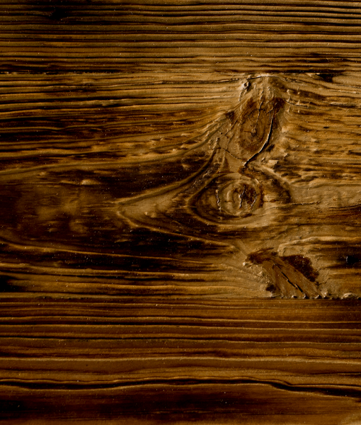 szafka-stare-drewno-drewniana-retrowood-3-min