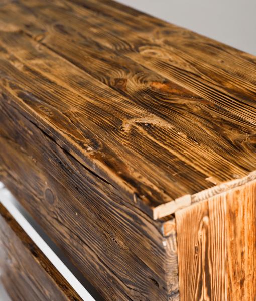 szafka-stare-drewno-drewniana-retrowood-4-min