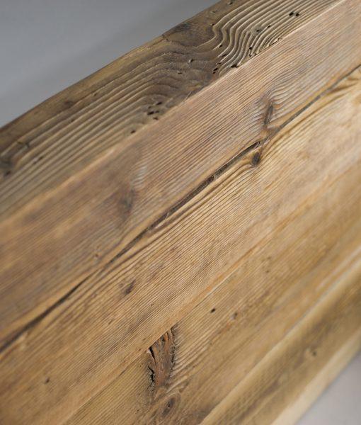 lozko-loze-drewniane-retro-4