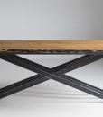 stol-debowy-retrowood-1