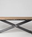 stol-debowy-retrowood-5
