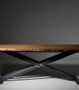 stol-debowy-retrowood-7