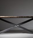 stol-debowy-retrowood-8
