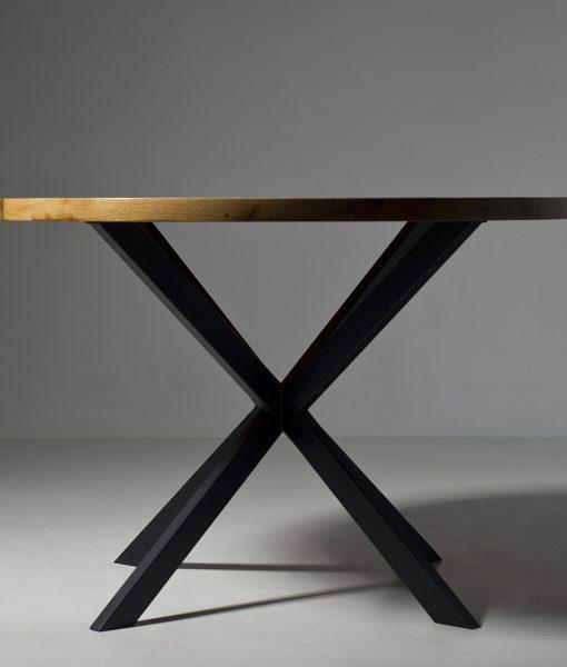 stolik-debowy-drewniany-1