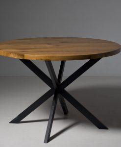 stolik-debowy-drewniany-2