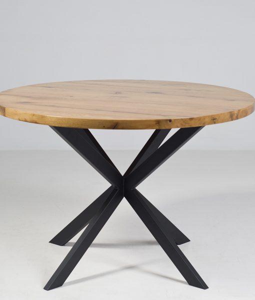stolik-debowy-drewniany-3